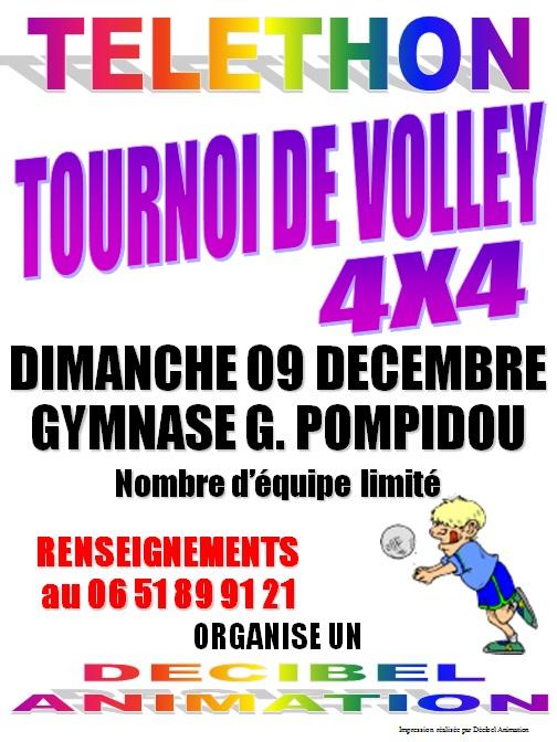 affiche-tournoi-volley-telethon-2012.jpg