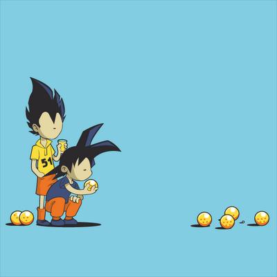 petanque-ball.png